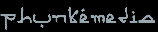 Phunkemedia