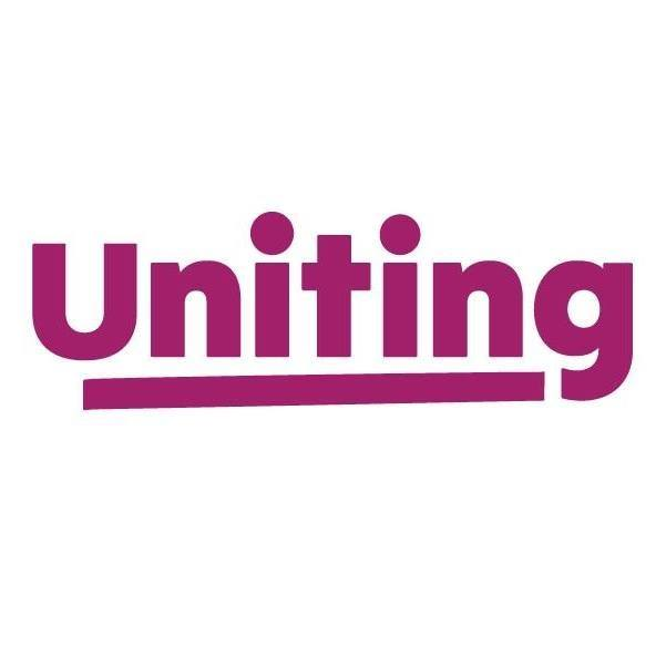 Wimmera Uniting Care