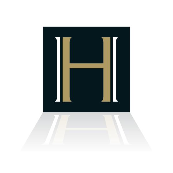 logo-hh-icon
